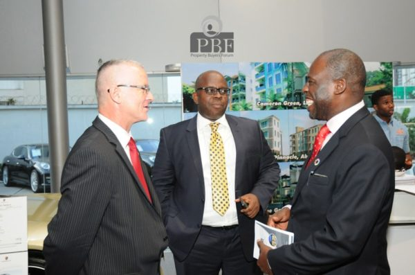 3Invest Property Buyers Forum - May 2013 - BellaNaija048