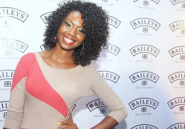 A Nite Out with Baileys - May 2013 - BellaNaija014