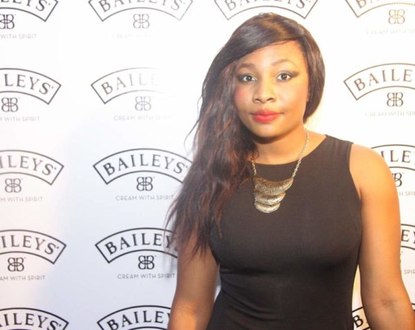 A Nite Out with Baileys - May 2013 - BellaNaija018