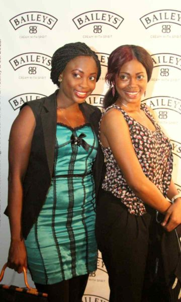 A Nite Out with Baileys - May 2013 - BellaNaija034