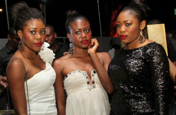 A Nite Out with Baileys - May 2013 - BellaNaija052