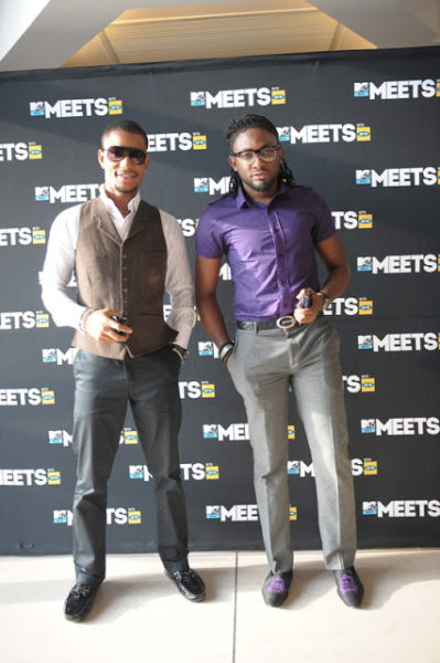 Alex-Ekubo-and-Uti-Nwachukwu-photos-by-Adeplumpter
