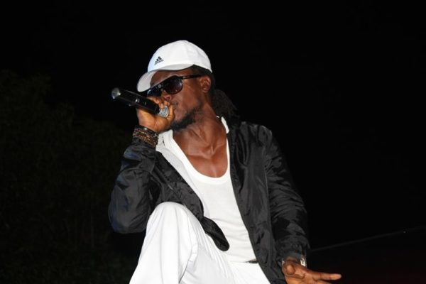 Amstel Malta Campus Connect Tour with 2Face - May 2013 - BellaNaija001