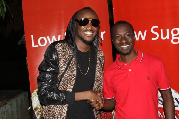 Amstel Malta Campus Connect Tour with 2Face - May 2013 - BellaNaija003