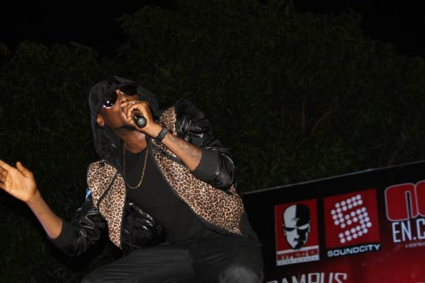 Amstel Malta Campus Connect Tour with 2Face - May 2013 - BellaNaija004