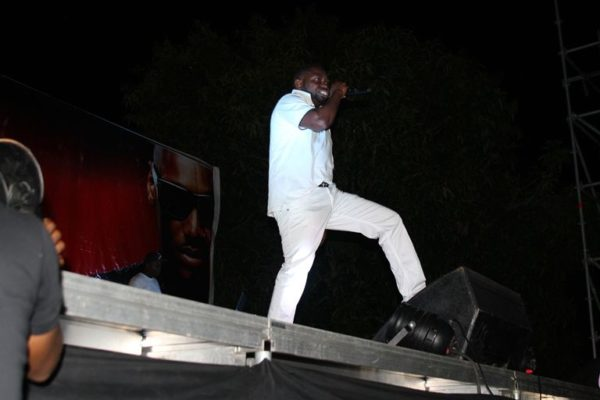 Amstel Malta Campus Connect Tour with 2Face - May 2013 - BellaNaija006