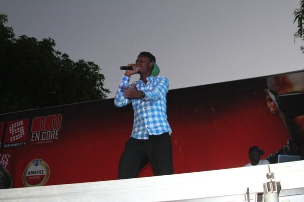 Amstel Malta Campus Connect Tour with 2Face - May 2013 - BellaNaija008
