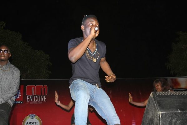 Amstel Malta Campus Connect Tour with 2Face - May 2013 - BellaNaija011