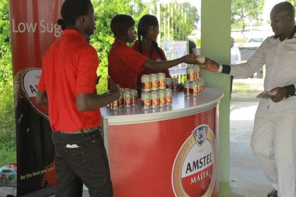 Amstel Malta Campus Connect Tour with 2Face - May 2013 - BellaNaija014