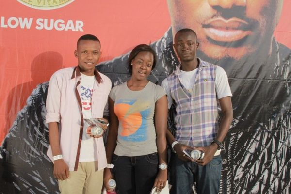 Amstel Malta Campus Connect Tour with 2Face - May 2013 - BellaNaija017