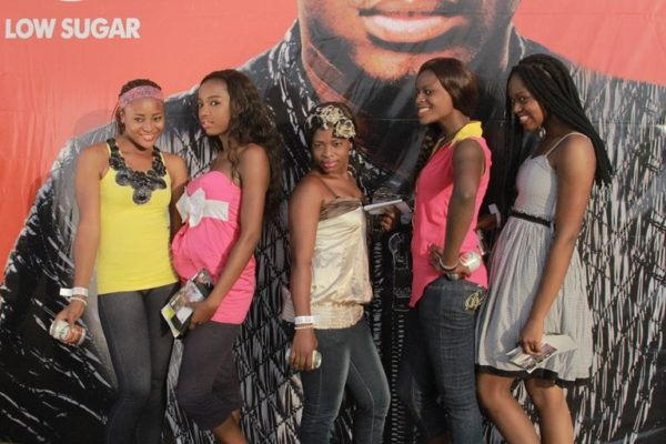 Amstel Malta Campus Connect Tour with 2Face - May 2013 - BellaNaija018