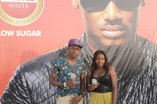 Amstel Malta Campus Connect Tour with 2Face - May 2013 - BellaNaija021