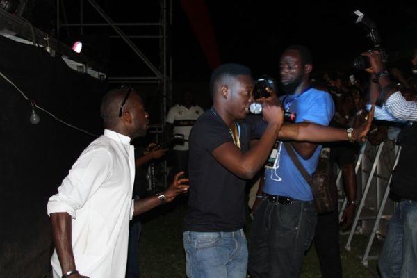 Amstel Malta Campus Connect Tour with 2Face - May 2013 - BellaNaija041