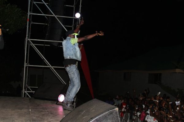 Amstel Malta Campus Connect Tour with 2Face - May 2013 - BellaNaija043