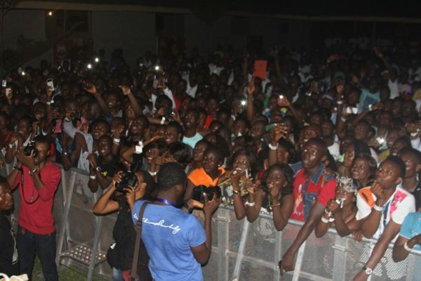 Amstel Malta Campus Connect Tour with 2Face - May 2013 - BellaNaija045
