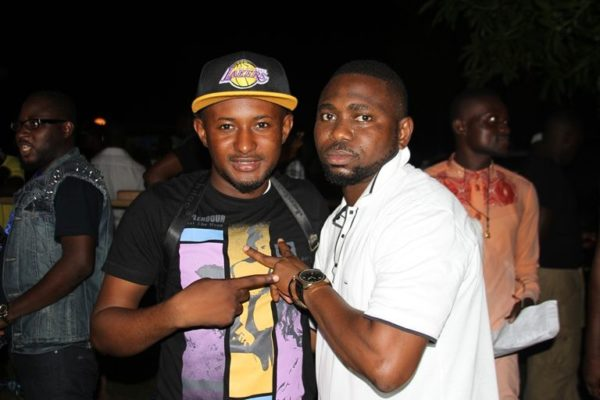 Amstel Malta Campus Connect Tour with 2Face - May 2013 - BellaNaija047