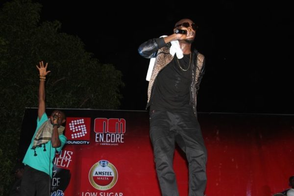Amstel Malta Campus Connect Tour with 2Face - May 2013 - BellaNaija051
