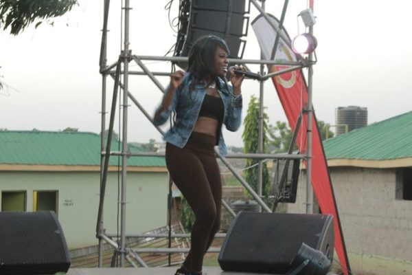 Amstel Malta Campus Connect Tour with 2Face - May 2013 - BellaNaija054