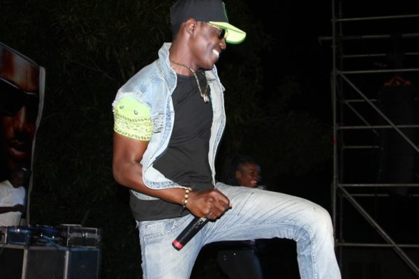 Amstel Malta Campus Connect Tour with 2Face - May 2013 - BellaNaija063