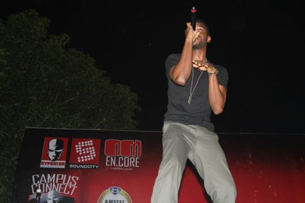 Amstel Malta Campus Connect Tour with 2Face - May 2013 - BellaNaija064
