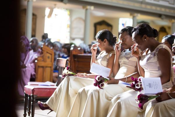 Anu & Zebedee White Wedding Ross Oscar Knight - May 2013 - BellaNaijaWeddings010