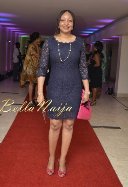 BN Exclusive - Butterscotch Evenings Show in Lagos - May 2013 - BellaNaija003