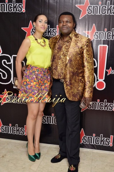 BN-Exclusive-Butterscotch-Evenings-Show-in-Lagos-May-2013-BellaNaija012-397x600