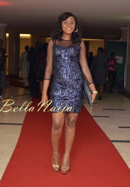 BN Exclusive - Butterscotch Evenings Show in Lagos - May 2013 - BellaNaija020