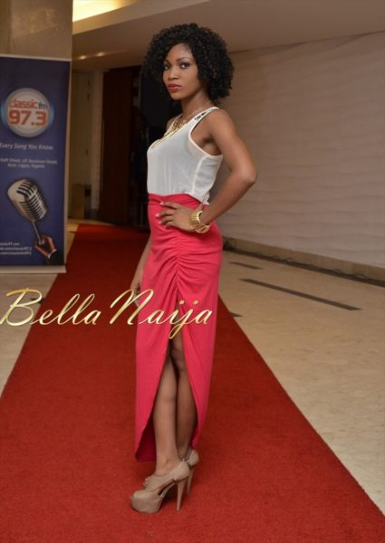 BN Exclusive - Butterscotch Evenings Show in Lagos - May 2013 - BellaNaija038