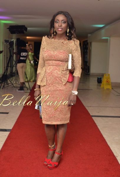 BN Exclusive - Butterscotch Evenings Show in Lagos - May 2013 - BellaNaija069
