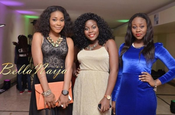 BN Exclusive - Butterscotch Evenings Show in Lagos - May 2013 - BellaNaija077