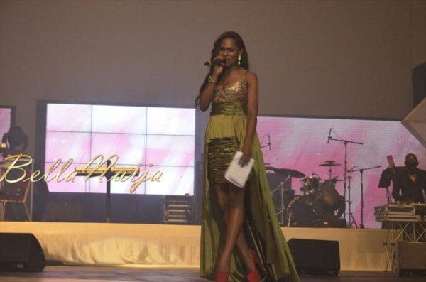 BN Exclusive - Butterscotch Evenings Show in Lagos - May 2013 - BellaNaija098