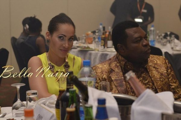 BN Exclusive - Butterscotch Evenings Show in Lagos - May 2013 - BellaNaija101