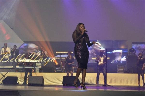 BN Exclusive - Butterscotch Evenings Show in Lagos - May 2013 - BellaNaija104
