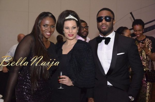 BN Exclusive - Butterscotch Evenings Show in Lagos - May 2013 - BellaNaija115