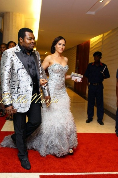 BN-Exclusive_-BellaNaija-Styles-Africa-Magic-Viewers-Choice-Awards-Best-Dressed-List-March-2013-BellaNaija169-399x600