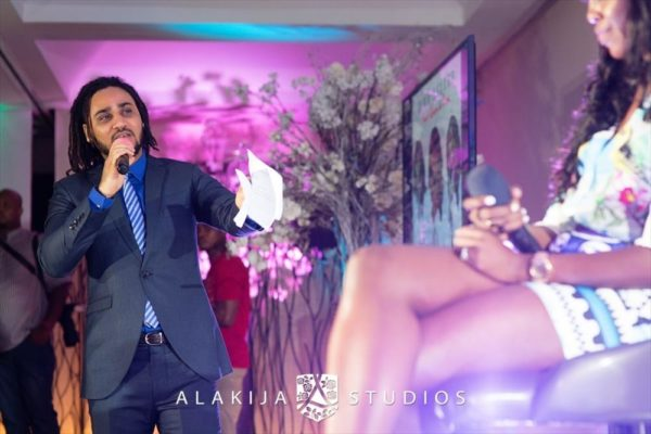 BN Exclusive_ Tiwa Savage's Once Upon a Time Album Listening Party in Lagos - May 2013 - BellaNaija017