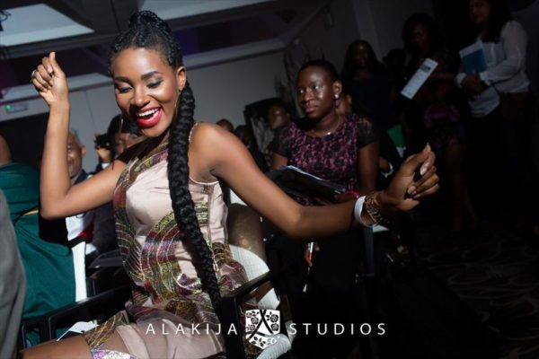 BN Exclusive_ Tiwa Savage's Once Upon a Time Album Listening Party in Lagos - May 2013 - BellaNaija019