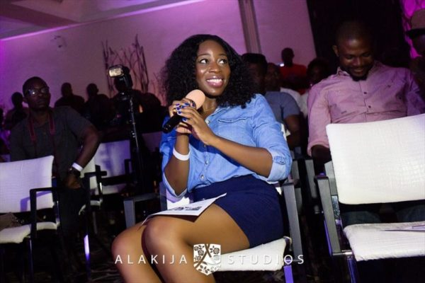 BN Exclusive_ Tiwa Savage's Once Upon a Time Album Listening Party in Lagos - May 2013 - BellaNaija026