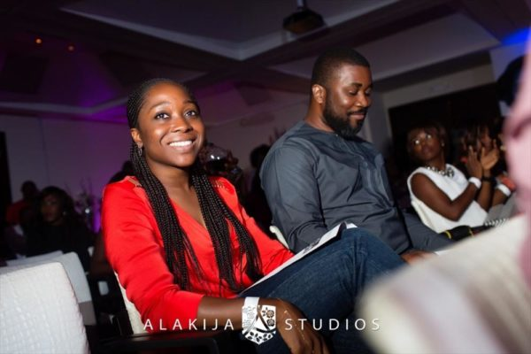 BN Exclusive_ Tiwa Savage's Once Upon a Time Album Listening Party in Lagos - May 2013 - BellaNaija029