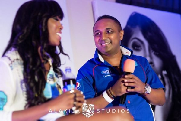BN Exclusive_ Tiwa Savage's Once Upon a Time Album Listening Party in Lagos - May 2013 - BellaNaija031