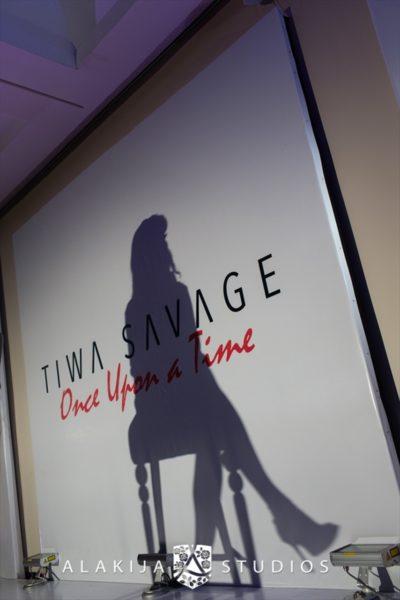 BN Exclusive_ Tiwa Savage's Once Upon a Time Album Listening Party in Lagos - May 2013 - BellaNaija034