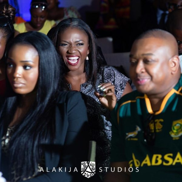 BN Exclusive_ Tiwa Savage's Once Upon a Time Album Listening Party in Lagos - May 2013 - BellaNaija036