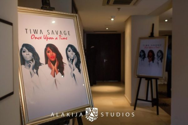 BN Exclusive_ Tiwa Savage's Once Upon a Time Album Listening Party in Lagos - May 2013 - BellaNaija048