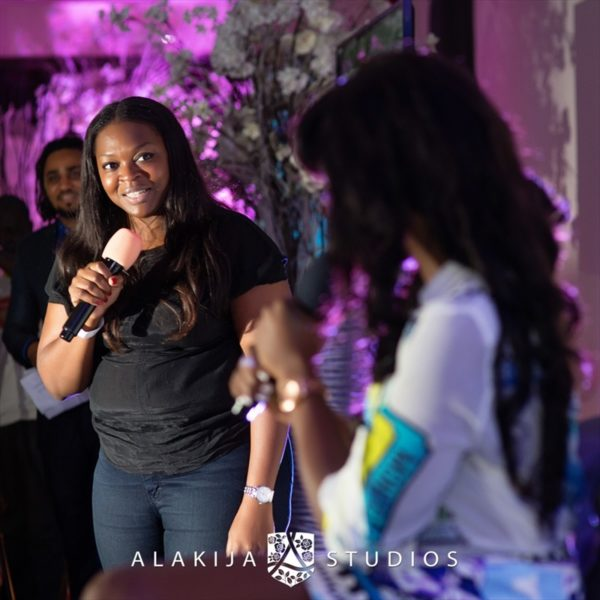 BN Exclusive_ Tiwa Savage's Once Upon a Time Album Listening Party in Lagos - May 2013 - BellaNaija052