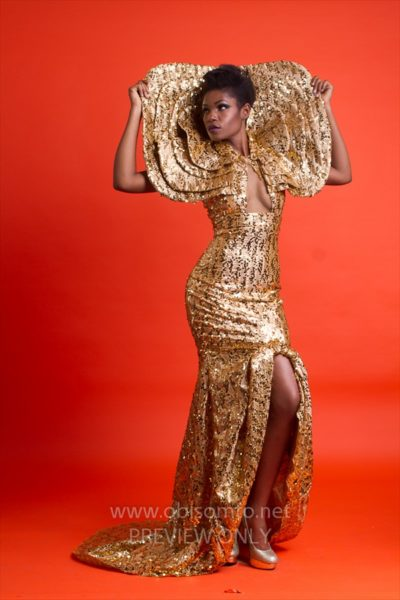 BN Pick Your Fave - Stephanie Linus & Eku Edewor in House of Nwocha - May 2013 - BellaNaija01