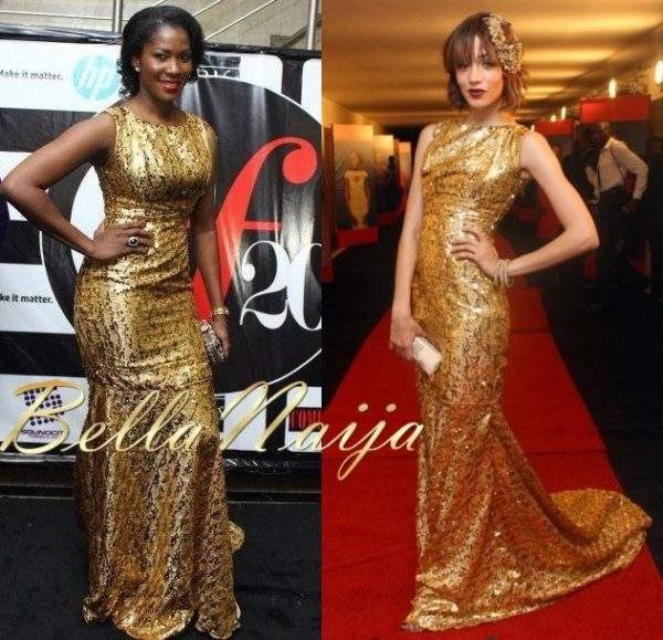 BN Pick Your Fave - Stephanie Linus & Eku Edewor in House of Nwocha - May 2013 - BellaNaija03