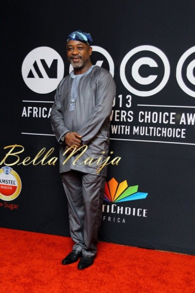 BN-Red-Carpet-Fab_-The-2013-Africa-Magic-Viewers-Choice-Awards-March-2013-BellaNaija341-399x600