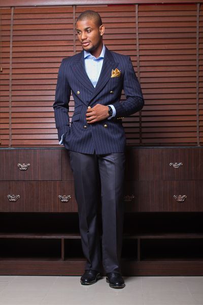 BN Saturday Celebrity Interview Alex Ekubo - May 2013 - Bellanaija003