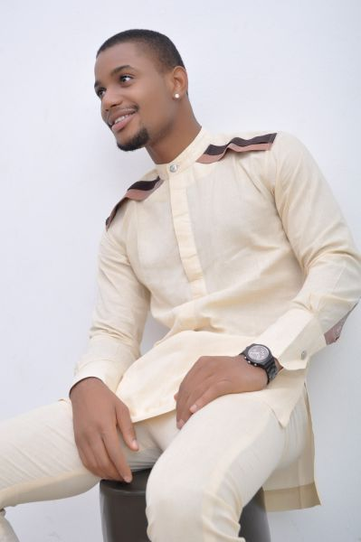 BN Saturday Celebrity Interview Alex Ekubo - May 2013 - Bellanaija010